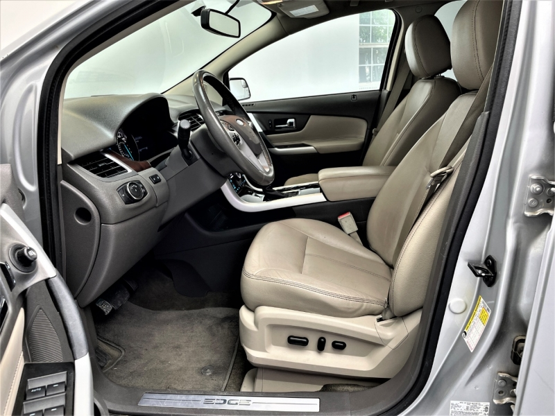 Ford Edge 2013 price $15,995