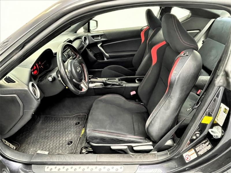Scion FR-S 2013 price $19,695