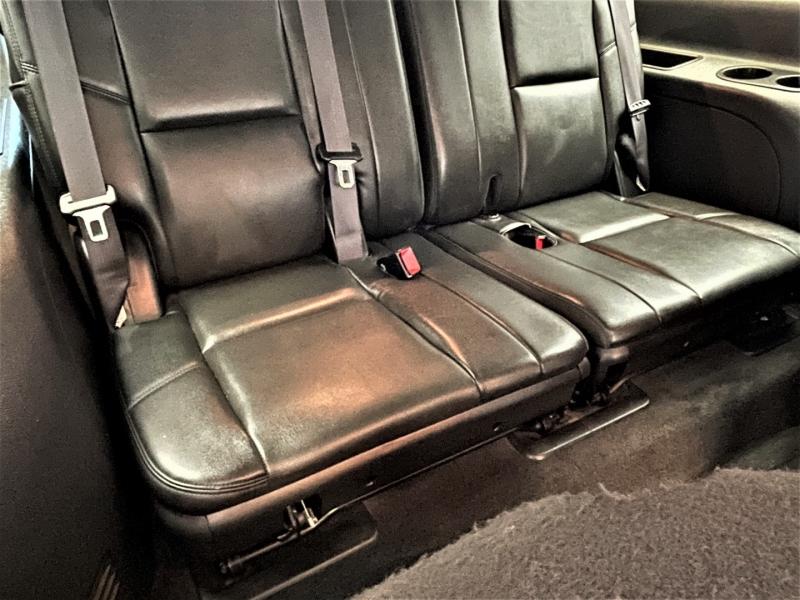Cadillac Escalade ESV 2013 price $23,995