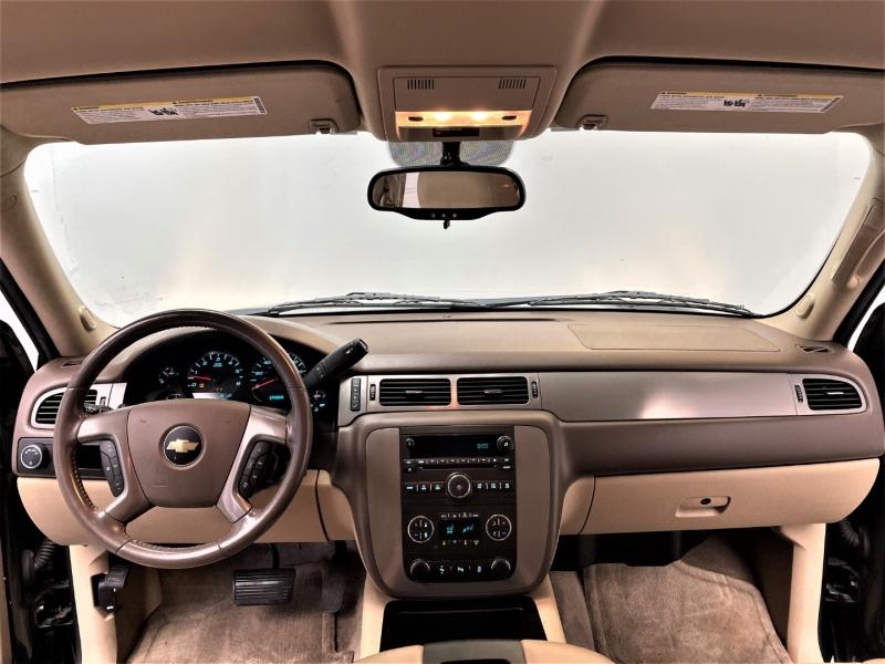 Chevrolet Tahoe 2013 price $24,995
