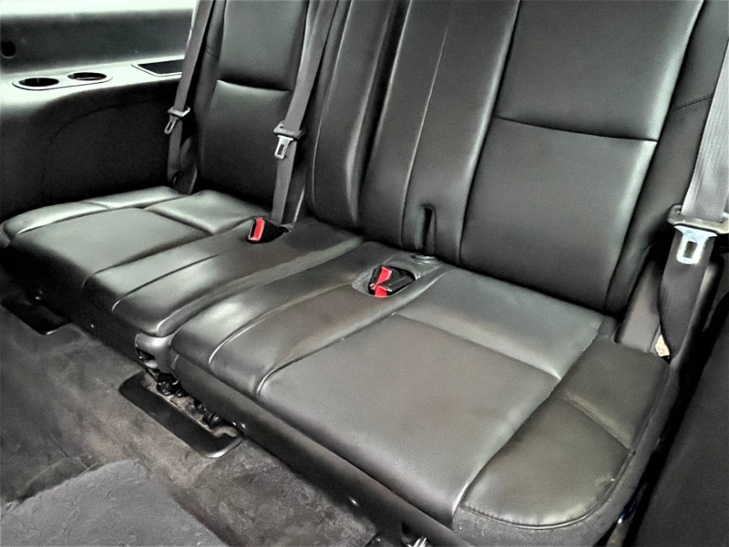 Chevrolet Suburban 2013 price $24,995