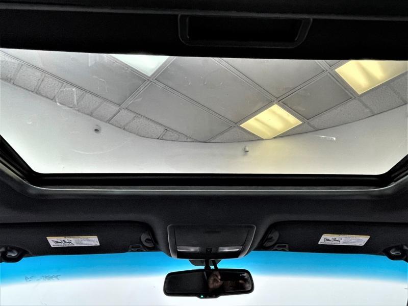 Dodge Challenger 2012 price $13,995