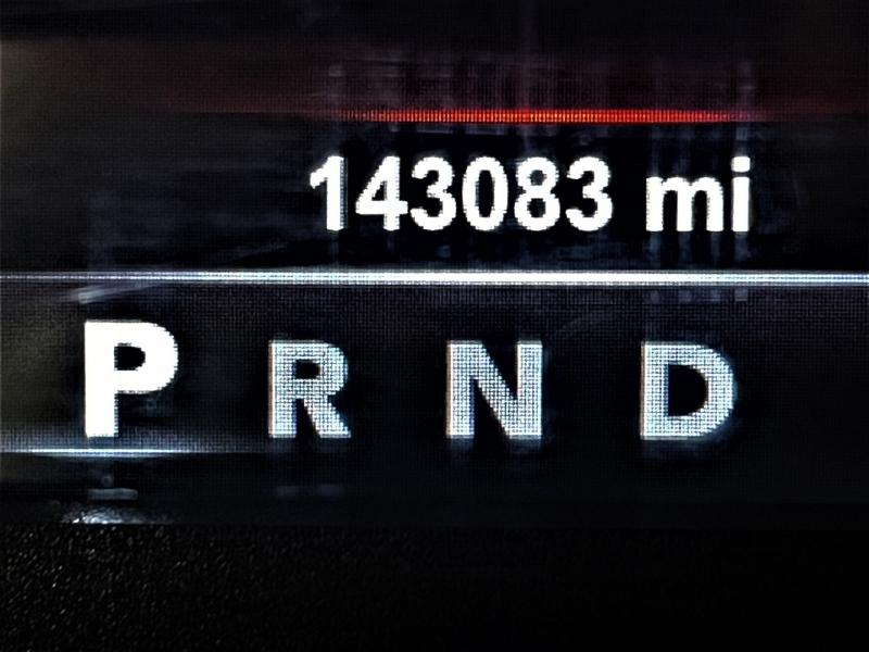 RAM 1500 2015 price $29,995
