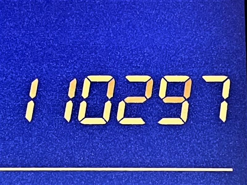 Honda CR-V 2010 price $13,695
