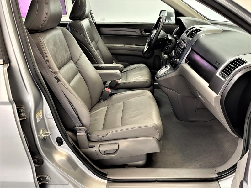 Honda CR-V 2009 price $12,995