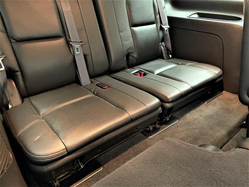 Cadillac Escalade 2008 price $20,995