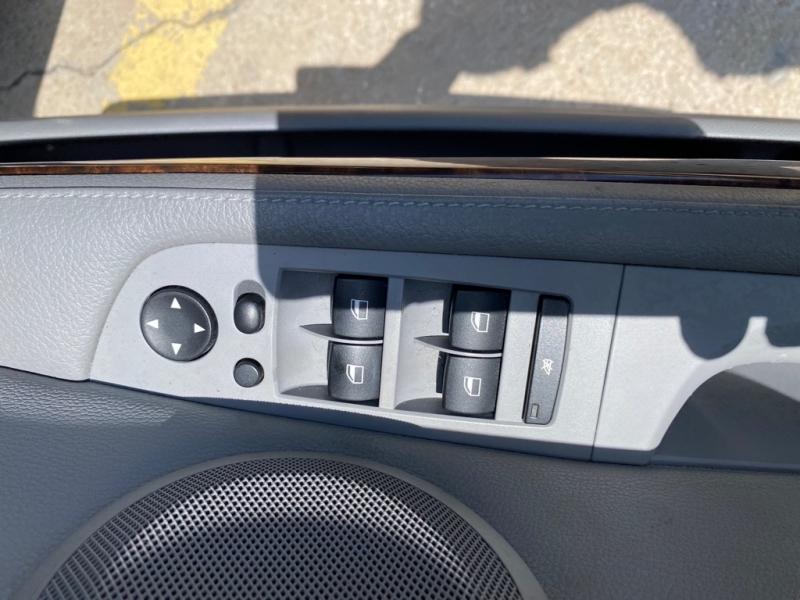 BMW 328 2011 price $7,699