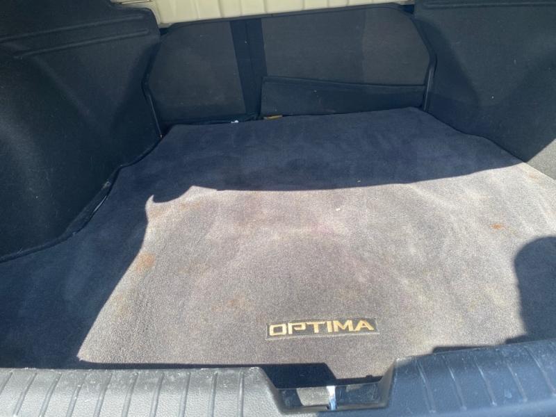 KIA OPTIMA 2012 price $8,999