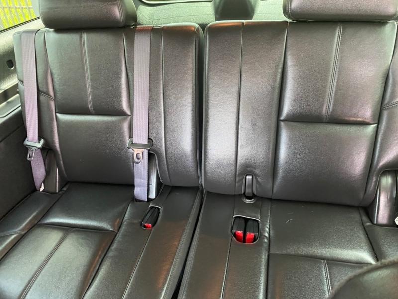 GMC YUKON XL 2012 price $15,899