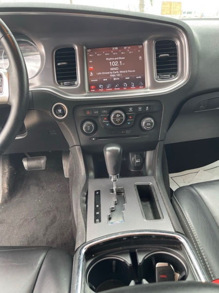 DODGE CHARGER 2014 price $19,999