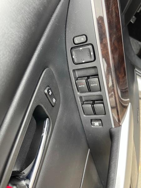 MAZDA CX-9 2011 price $11,999