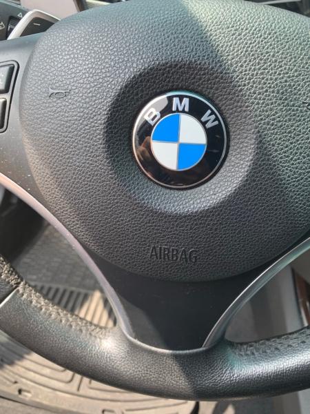BMW 335 2011 price $12,999