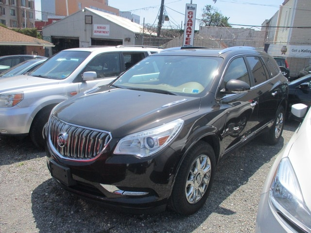 BUICK ENCLAVE 2013 price $15,995