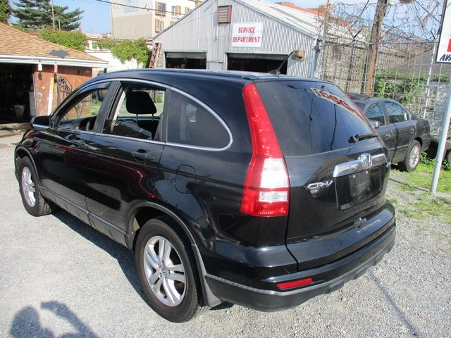 HONDA CR-V 2010 price $11,495