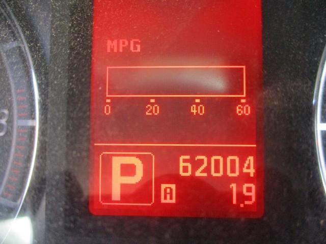 INFINITI G35X 2007 price $11,495