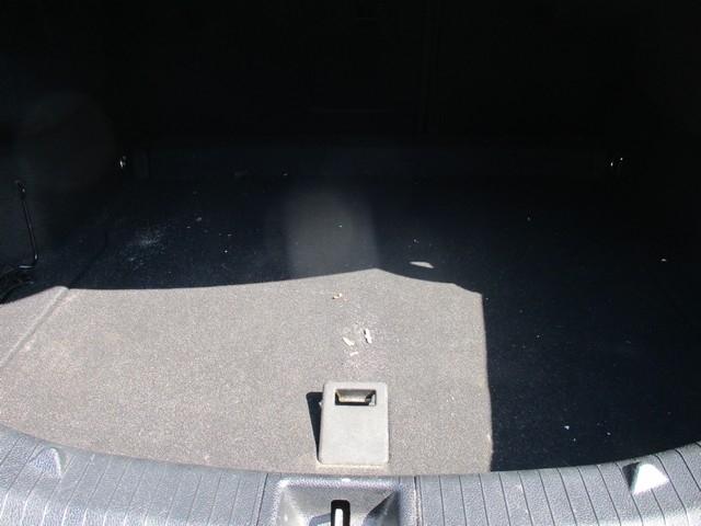 MERCEDES BENZ CLA250 2014 price $19,995