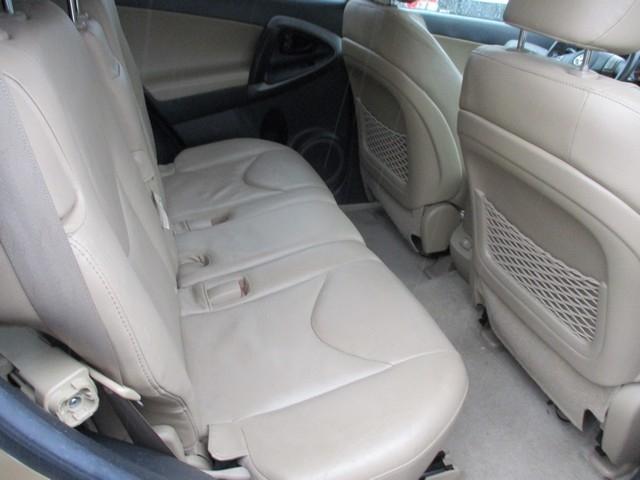 TOYOTA RAV4 2010 price $12,495