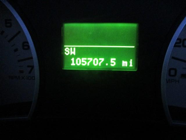 FORD EXPLORER 2008 price $8,995