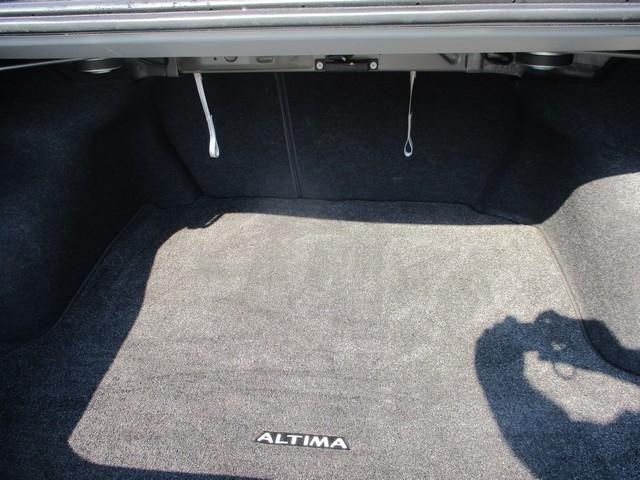 NISSAN ALTIMA 2.5/2.5 S/2.5 SL 2008 price $6,995