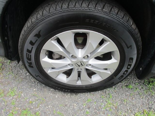 HONDA CR-V 2013 price $18,495