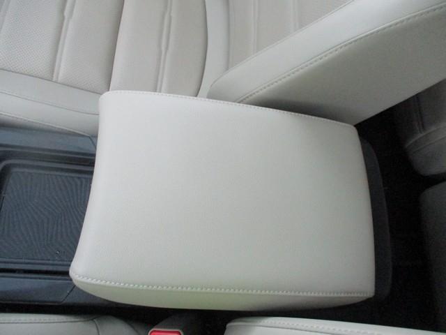 HONDA CR-V 2019 price $34,955