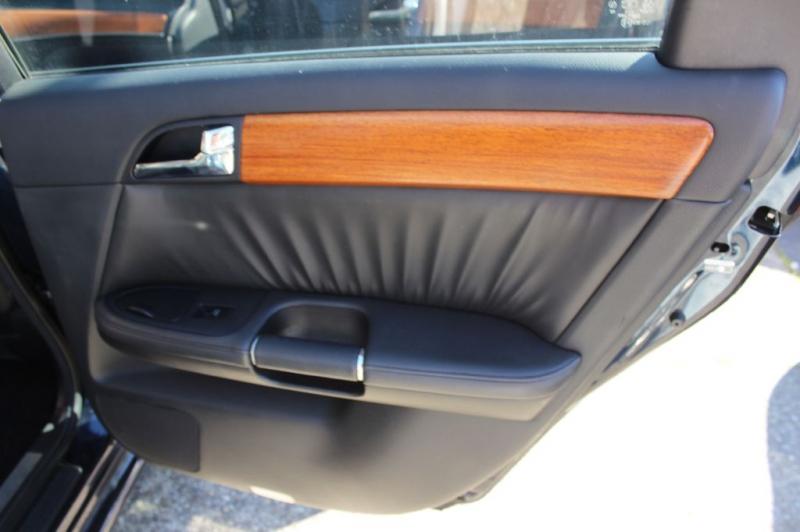 INFINITI M35 2007 price $7,999