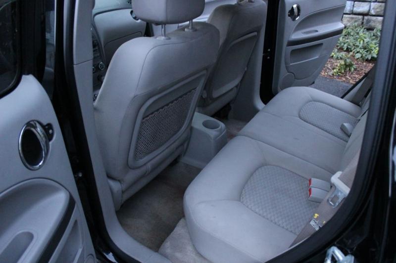 CHEVROLET HHR 2006 price $4,999
