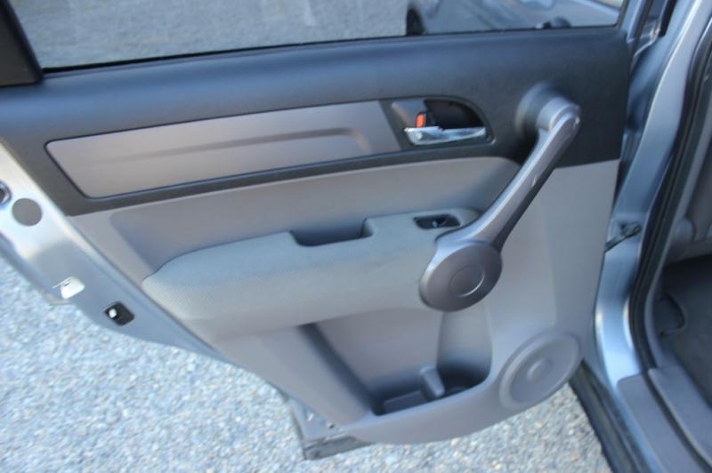 HONDA CR-V 2008 price $8,999