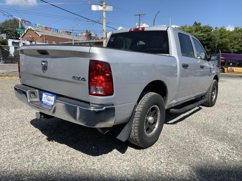 RAM 1500 2014 price $25,971