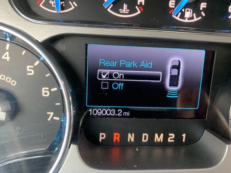 FORD F150 2013 price $29,999