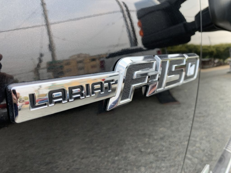 FORD F150 2014 price $25,469