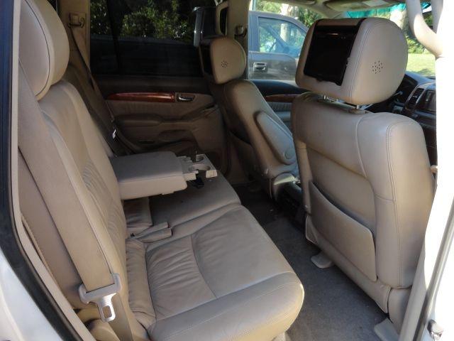 Lexus GX470 2005 price $10,995