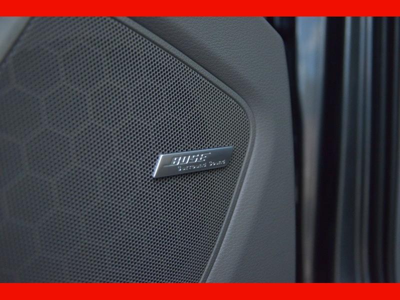 Audi Q7 2015 price $29,888
