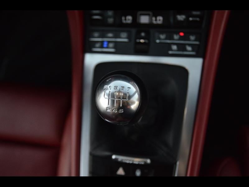 Porsche 911 2014 price $82,988