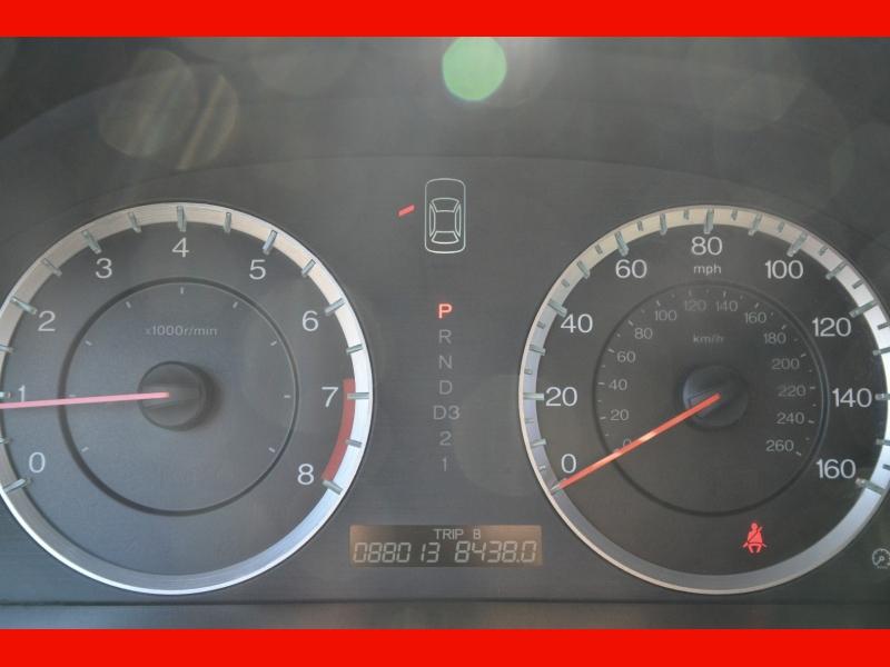 Honda Accord Sdn 2012 price $11,888