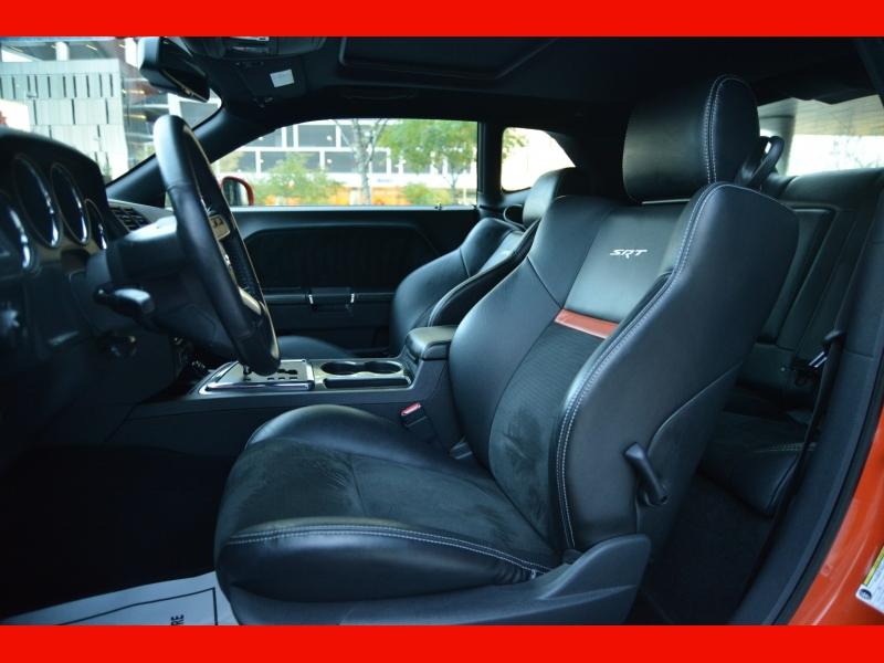 Dodge Challenger 2008 price $31,888