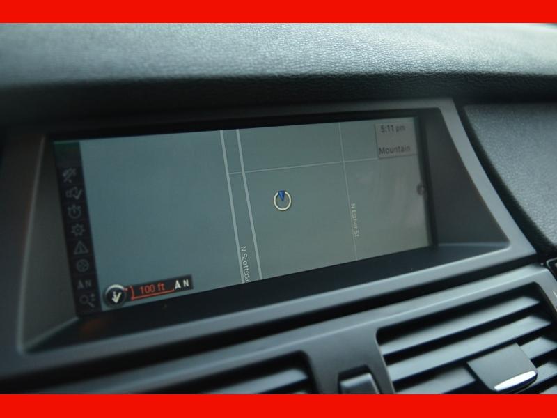 BMW X5 2012 price $18,888