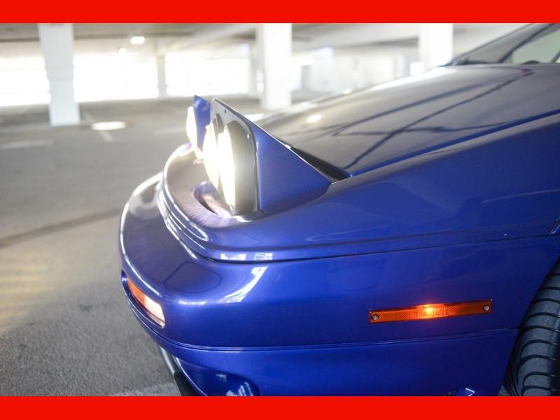 Lotus ESPRIT V8 PORT 350 1999 price $49,000