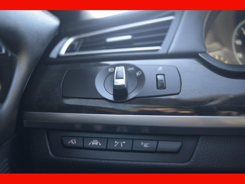 BMW 7-Series 2014 price $28,888