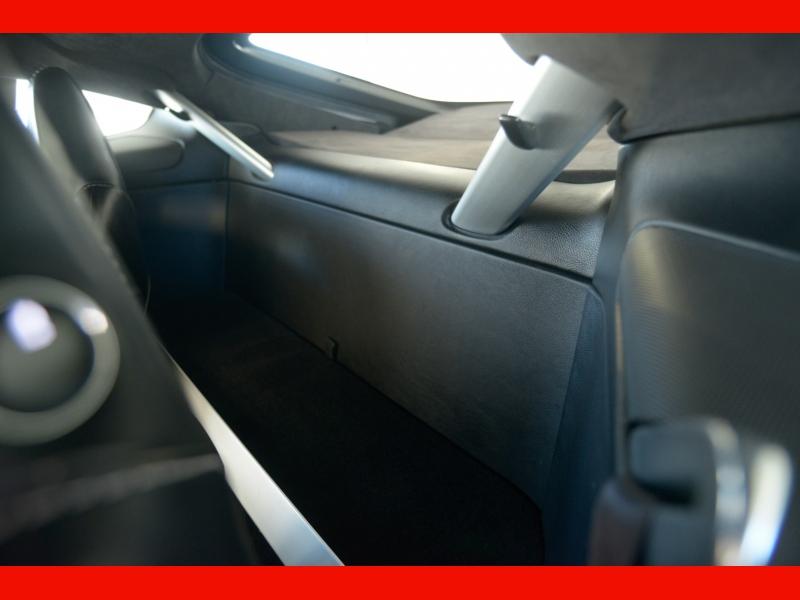 Aston Martin Vantage 2008 price $43,888