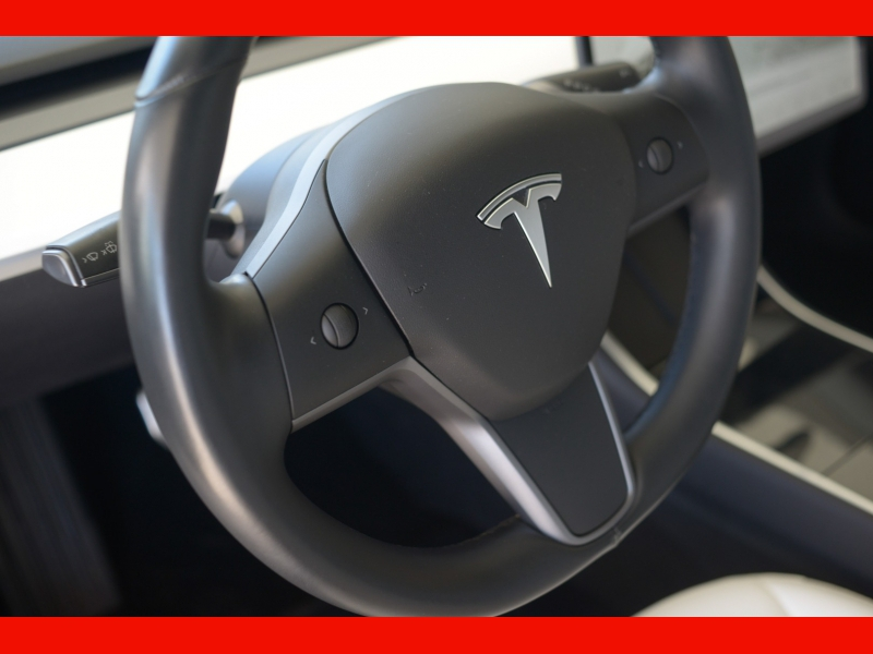 Tesla Model 3 2019 price $44,888