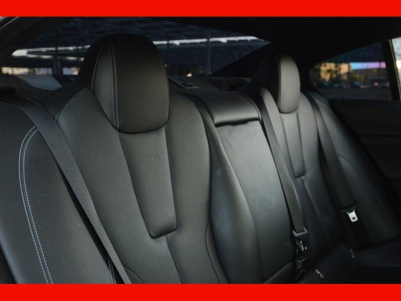BMW M6 2014 price $42,888
