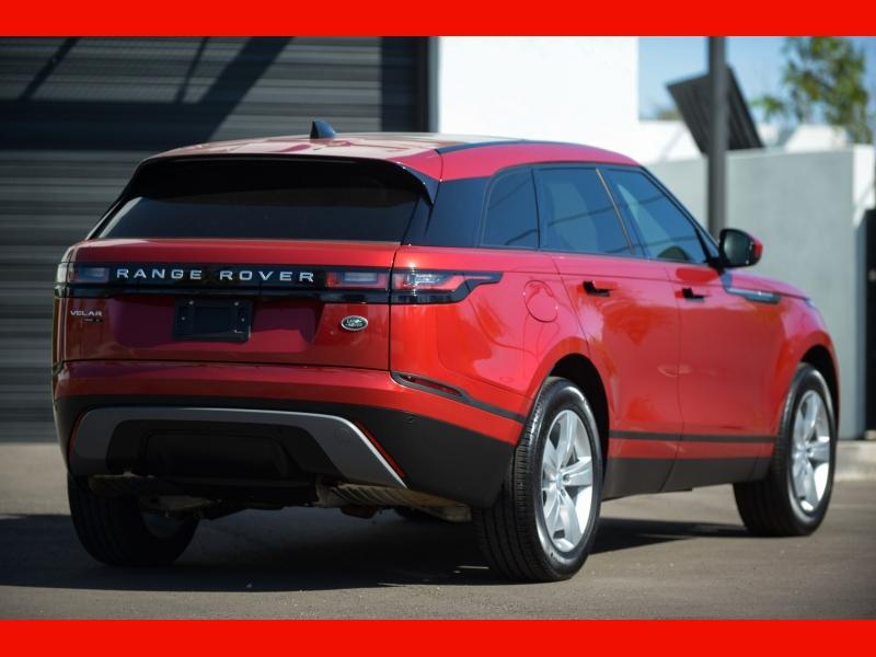 Land Rover Range Rover Velar 2020 price $55,888