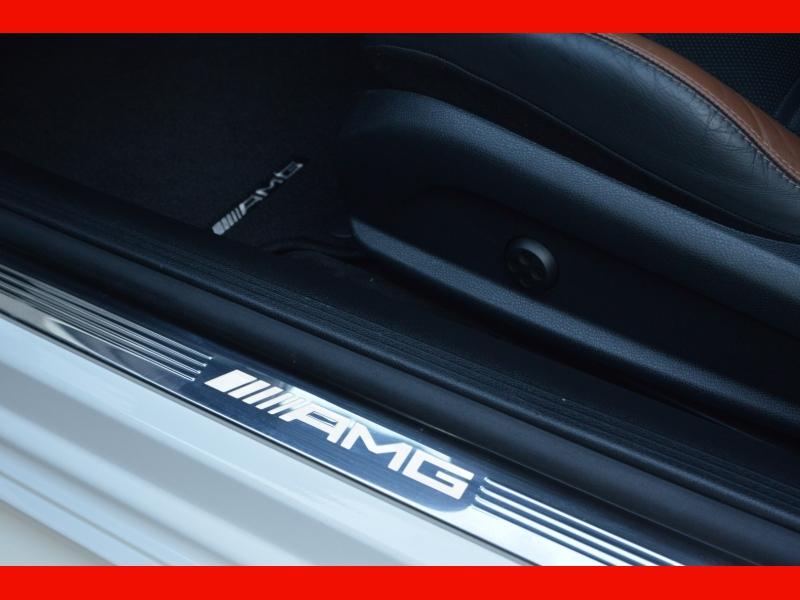 Mercedes-Benz E-Class 2019 price $59,880