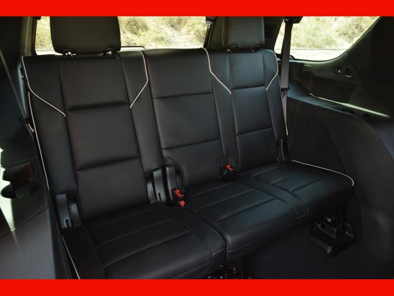Cadillac Escalade 2021 price $102,988