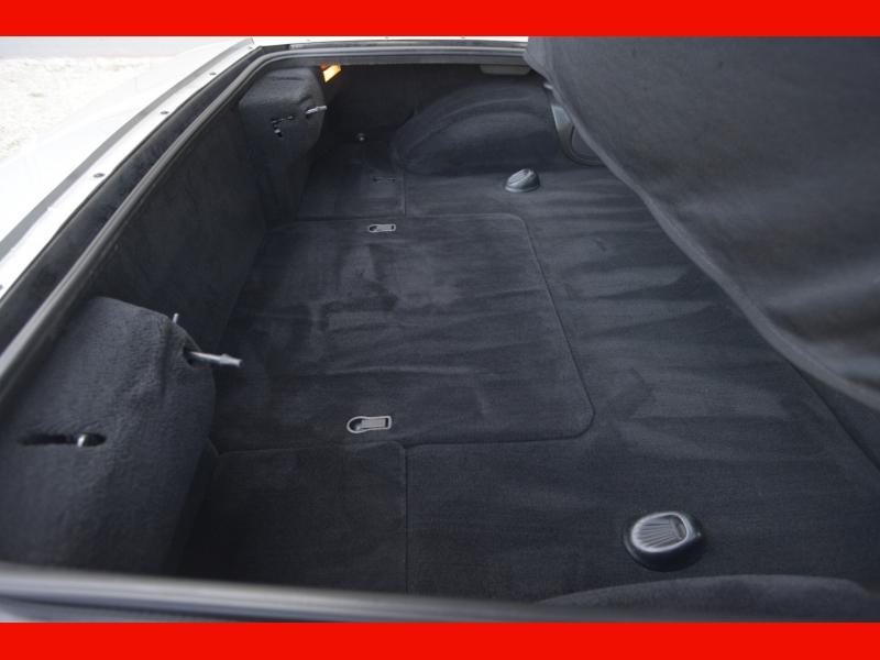 Chevrolet Corvette 2004 price $17,988