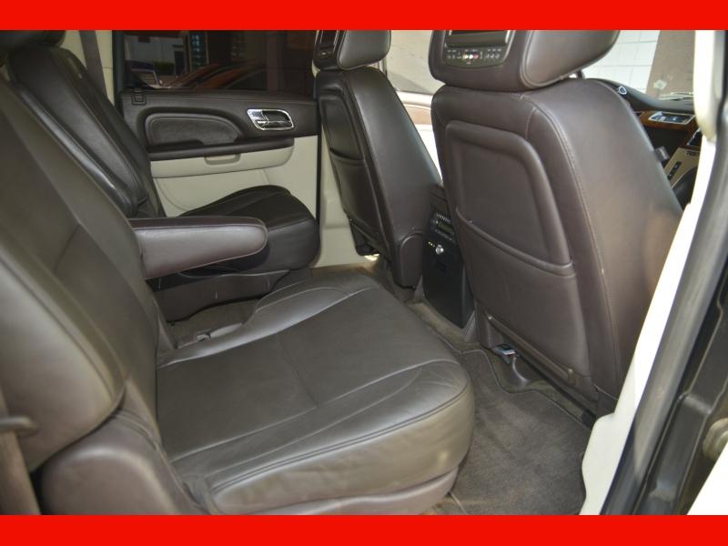 Cadillac Escalade ESV 2011 price $24,988