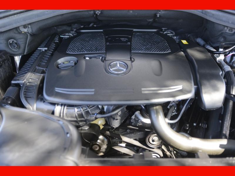 Mercedes-Benz M-Class 2013 price $22,988