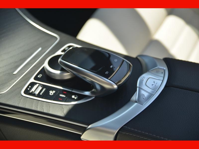 Mercedes-Benz C-Class 2020 price $70,888