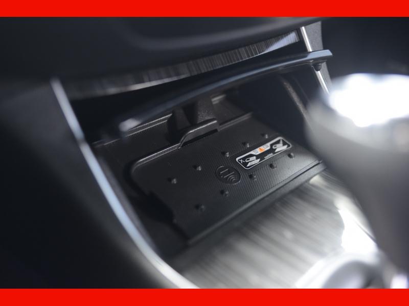 Chevrolet Impala 2019 price $24,988